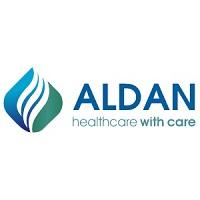 Aldan Care Logo Square JPG (200)