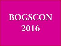 BOGSCON 2016