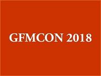 GFMCON 2018